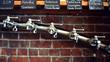 Free Flow Wines Draft Equipment Leasing Program