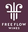 Free Flow Wines Logo