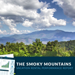 Evolve Releases 2018 Vacation Rental Performance Report for Smoky Mountain Region of Tennessee