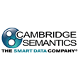 Cambridge Semantics Celebrates Record Year of Anzo Smart Data Lake Adoption