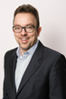 Tim Walker - Managing Director at Aura Technology