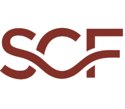 The SCF was developed to influence behaviors within organizations so that both cybersecurity and privacy principles are designed, implemented and managed by default.
