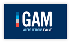 GAM Conference 2018