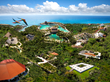 Xcaret Named Best Park in the World for the Third Consecutive Year