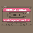 "New ""Unmillennial"" Podcast Reaches More Than 75,000 Listeners"