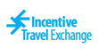Questex Amps Up the Networking Program at Incentive Travel Exchange
