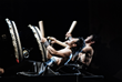 TAO: Drum Heart at South Miami-Dade Cultural Arts Center on March 16