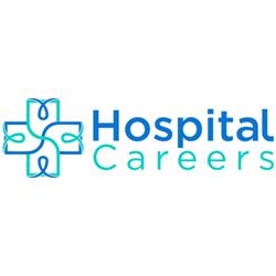 HospitalCareers Logo