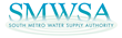 South Metro Water Supply Authority Joins the Rocky Mountain E-Purchasing System