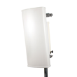 KP Performance Antennas Releases New 8x8 MIMO Sector Antenna Operating in the 5 GHz Band
