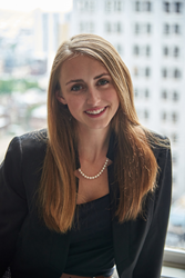 Tag Strategies Promotes Morgan Karas to Account Executive