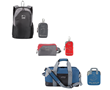 Lewis N. Clark® Releases New Planogram-Ready Packables for Travelers and Adventurers