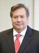 Bryan Hebert, Chief Revenue Officer, Babel Health