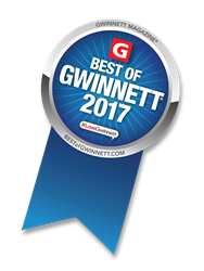 voted  2018 best plastic surgeon and hair removal in atlanta