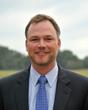 Geoffrey Boyce, InSight Telepsychiary Chief Executive Officer