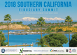 2018 Southern California Fiduciary Summit Highlights Retirement Plan Best Practices