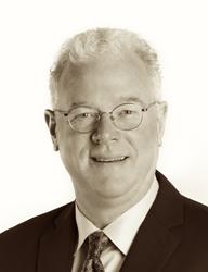 Independent Broker Dealer Recruiter Jon Henschen