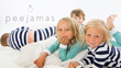Offering Parents a Better Solution to Bedwetting, Peejamas Exceeds Funding Goal After Only Six Days on Kickstarter