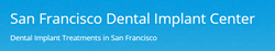San Francisco Dental Implant Center has announced a new blog post for locals questioning the cost of dental implants in the Bay Area.