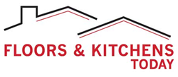 Floors & Kitchens Today is the largest local chain of flooring and kitchen stores in Massachusetts.