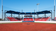 USSSA Space Coast Complex Renovates with Superior Shade