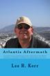 Atlantis Aftermath
