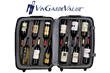 VinGardeValise® Introduces New Innovations for Wine Travel Industry