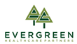 Krista Geipel Joins Evergreen Healthcare Partners as Managing Partner and Training & Education Lead
