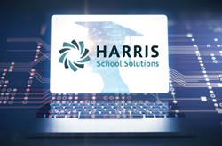 HSS Introduces CTE Student Data Management and Tracking