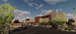 Hyatt Place Page Lake Powell exterior