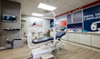 Arminco Inc. Designs Protech Dental Lab's Training Operatory in Reston, Virginia