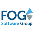Fog Software Group Acquires Pace Software, Inc.