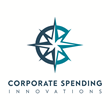 Corporate Spending Innovations Announces Acquisition by Edenred SA