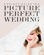 San Diego Wedding Photographer Cavin Elizabeth Releases Wedding Guide Book Nationally
