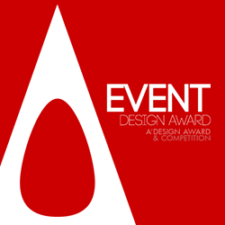 Event Design Awards