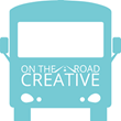 On The Road Creative Offers Remote and Traveling Website Development and Marketing Teams