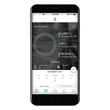 Isagenix Launches Mobile App to Help Customers Reach Their Health and Wellness Goals
