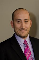 Attorney Michael S. Strauss