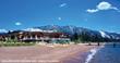 Tahoe Beach Club community