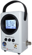 Telewave Introduces New Digital Wattmeter