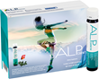 Alp Nutrition® Liquid Dietary Supplements for Sport, Beauty and Weight Loss Available on Multiple Online Platforms like Amazon.com