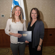 Marketa McGuire Named Bureau of Reclamation's 2018 Engineer of the Year