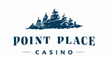 Grand Opening Celebration and Special Pre-Opening Media Event for Point Place Casino on March 1