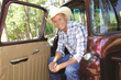 Neal McCoy Headlines in The Pavilion on May 25 at Cypress Bayou Casino Hotel