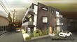BREAKFORM | RE Closes a Small Lot Subdivision Development in West Hollywood CA in Record Time Via Crowdfunding