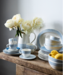 Noritake Launches New Exclusive Blue Hammock Collection at Macy's