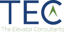 The Elevator Consultants is an elevator consulting firm.