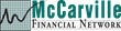McCarville Financial Network Recently Launched A New Website Featuring Their Financial Services In Fort Dodge, Iowa