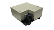 Keynote Photonics announces next-generation NIR spectrometer