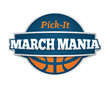 Pick It March Mania Returns To Webster-Calhoun Cooperative Telephone Association Again This Year